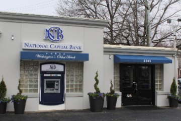Branch & ATM Locations › National Capital Bank